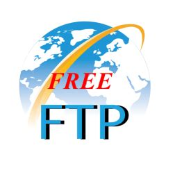 Free Ftp Client With Resume